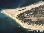 Tromelin, l'île aux esclaves oubliés