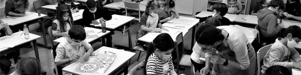Ingeniosus - ateliers scolaires