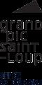 logo OT GPSL
