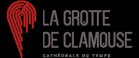 logo clamouse